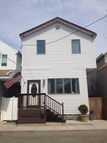 113 East 6th Road Broad Channel NY, 11693