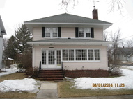 301 Water St Mosinee WI, 54455