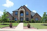 112 Ovilla Creek Court Ovilla TX, 75154