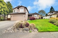 12309 44th Dr. Se Everett WA, 98208