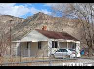 509 Edgehill Place East Carbon UT, 84520