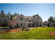 6 Shady Lane Walpole MA, 02081