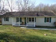 226 West North St Carlisle KY, 40311