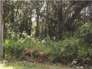 Lot 4 Arkansas Ave Lynn Haven FL, 32444