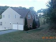 Address Not Disclosed Parkton MD, 21120