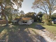 Address Not Disclosed Orange City FL, 32763
