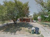 Address Not Disclosed Wichita KS, 67204
