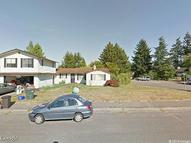 Address Not Disclosed Everett WA, 98203