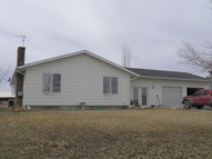 1840 Sugar Lane Worland WY, 82401