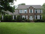 1202 Chickasaw Dr Brentwood TN, 37027