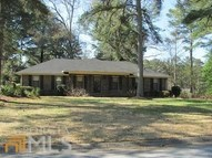 1562 Chase Ct Riverdale GA, 30296