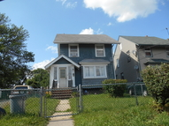60 Waston Ave. East Orange NJ, 07018