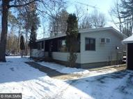 7189 Gables Rd Webster WI, 54893