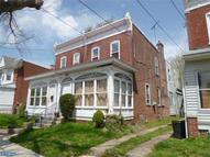 2021 Madison St Chester PA, 19013