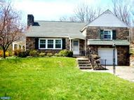 1663 N Keim St Pottstown PA, 19464