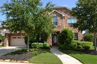 6827 Delander Sugar Land TX, 77479