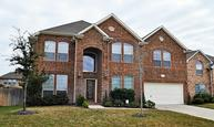 3407 Grand Pebble Ln Katy TX, 77494