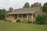 2136 Coopers Gap Road Rutherfordton NC, 28139
