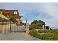 24877 Olive Tree Ln Los Altos Hills CA, 94024