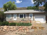 106 Travertine Gardiner MT, 59030