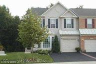 156 Leeds Creek Circle Odenton MD, 21113