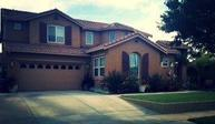 1248 Manchester Way Yuba City CA, 95991