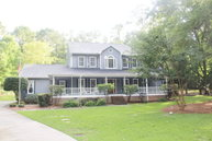 1 Pathwood Court Pine Mountain GA, 31822