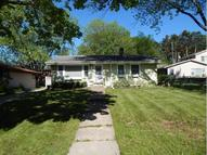 1198 Bidwell Street West Saint Paul MN, 55118
