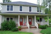 47 Parsons Green Cir Sewanee TN, 37375