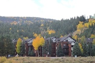 15 Squaw Valley Snowfire Condos Angel Fire NM, 87710