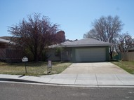372 Sunset Green River WY, 82935