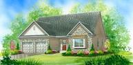 0 Wissler Way #Elmcrest Model Landisville PA, 17538