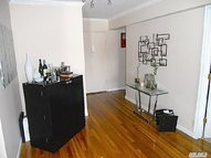 161-20 88th. St #6f Howard Beach NY, 11414