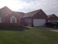 908 Angela Ct Jerseyville IL, 62052