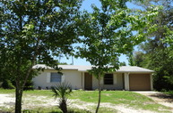 485 Fox Squirrel Drive Deltona FL, 32725