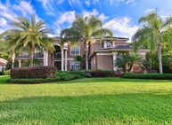 16416 Burniston Dr Tampa FL, 33647