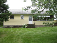 30215 Maple View Rd Ne Kelliher MN, 56650
