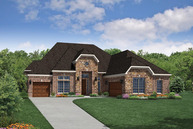 Arborglen Flower Mound TX, 75028