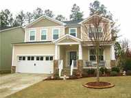 1910 Pear Tree Lane Durham NC, 27703