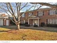 969 Lytchfield Place Winston Salem NC, 27104