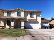 617 Silverwood St Imperial CA, 92251