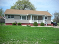 1010 West Boston Avenue Monmouth IL, 61462