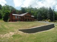 32 Gallant Ln Fries VA, 24330