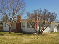 2301 East D St Torrington WY, 82240
