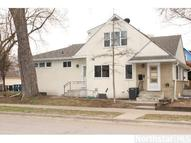 4801 Xerxes Ave S Minneapolis MN, 55410