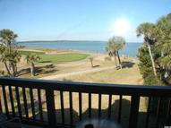 739 North Hampton Fripp Island SC, 29920