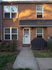 1045 Harbour Drive Palmyra NJ, 08065