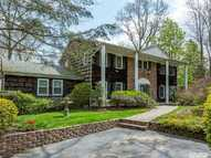 53 Orchard Ct Woodbury NY, 11797