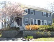 38 Elliot Trail Grafton MA, 01519