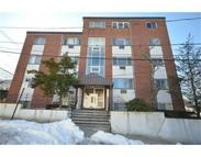 2 Larose Pl Boston MA, 02135